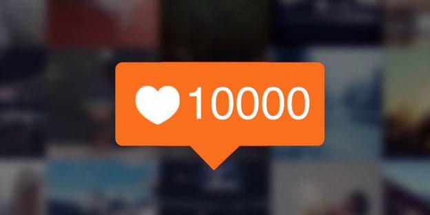 buy instagram likes spread
