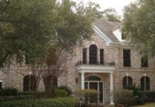 sell my house Austin